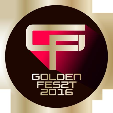 GoldenFeszt_300