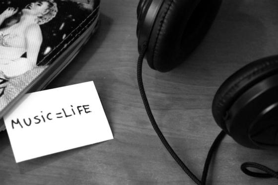 black-and-white-music-headphones-life_560