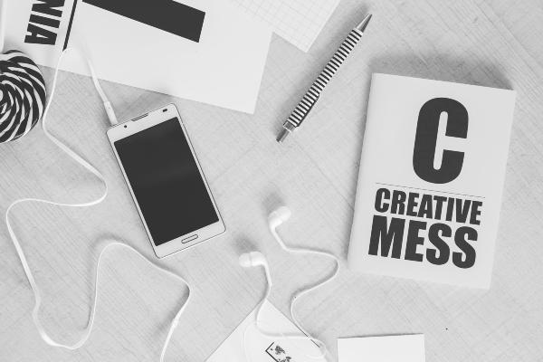 creative-smartphone_600